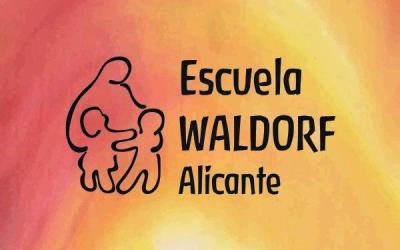 Escola Waldorf Alacant