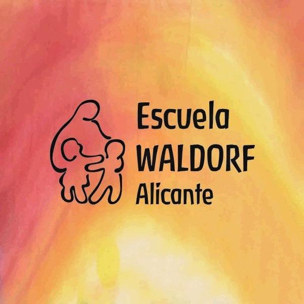 Scuola Waldorf Alicante