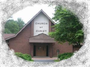The Waldorf Church of Christ
