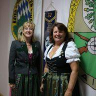 gauschiessen-waldrian-fahne