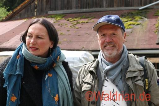 Gnadenhof Chiemgau 230417014