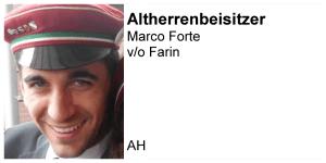 AHBeisitzer: Farin