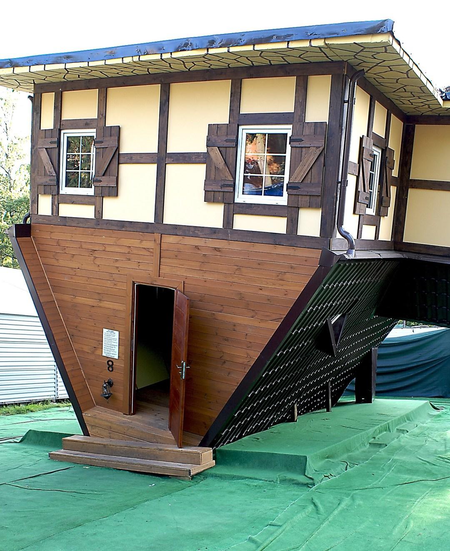 cottage-928979_1920