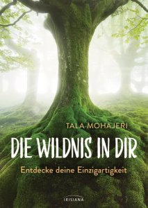 Cover Die Wildnis in dir