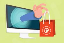 Photo of التجارة الالكترونية (E-Commerce) مفهومها .. ودورها في الأعمال .. وفوائدها