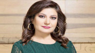 Photo of ابراج كارمن شماس اليوم الجمعة 3/7/2020   توقعات حظك اليوم الجمعة 3-7-2020 كارمن شماس