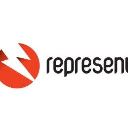 Represent, Inc.