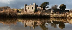 Plastic free Laugharne could become reality