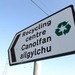 New Cardiff recycling plan could see plastic, metal, glass and paper separated at kerb