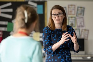 Education Minister proposes 3.1% overall pay award for teachers