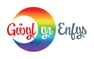 Gŵyl yr Enfys: a celebration of Ceredigion's creativity