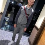 Two more men charged in connection with Tomasz Waga murder