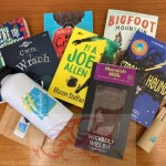 Wellbeing packs for Ceredigion young carers