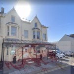 """Auditors found """"major failings"""" and evidence of """"unacceptable practices"""" after internal review of Porthcawl Town Council  2020/21 finances"""