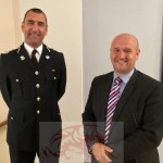 New Chief Constable for Mid and West Wales Confirmed