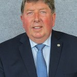 Blaenau Gwent councillor calls for review of highways maintenance programme