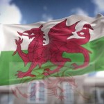"""Wales' highly efficient research sector """"punches above its weight"""" – new report"""