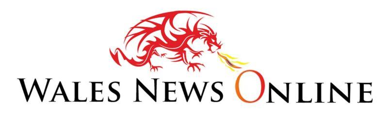 Newyddion Cymru Ar-Lein : Wales News Online