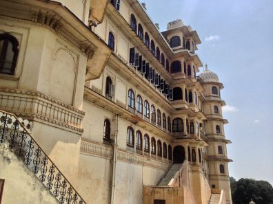 udaipur-city-palace-complex