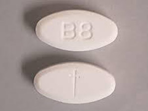 Subutex 8MG Online