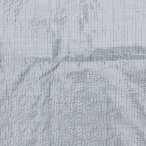 tapis de sol pour piscine gris 753x435cm