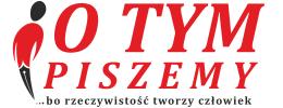 logo_beta_2013