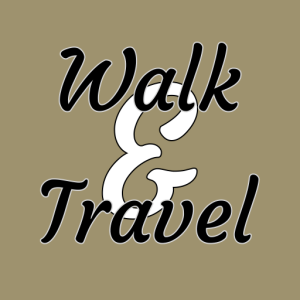 Walk & Travel