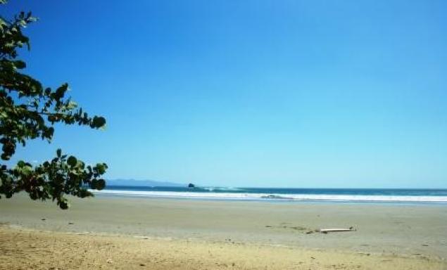 playa-hermosa-beach