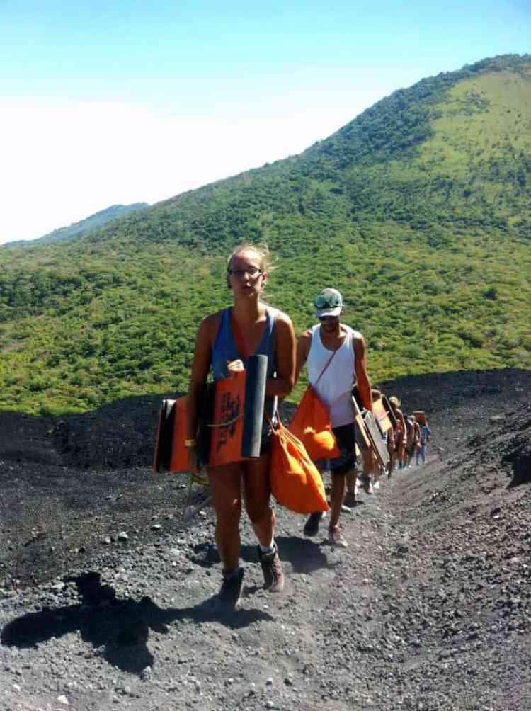 volcanoboard13