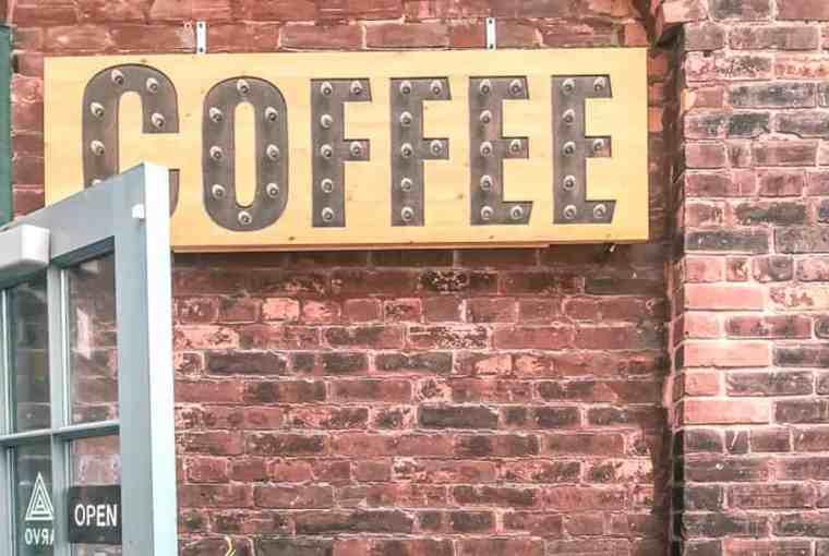 best toronto coffee shops