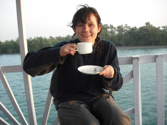 safety India female safe Goa solo female travel