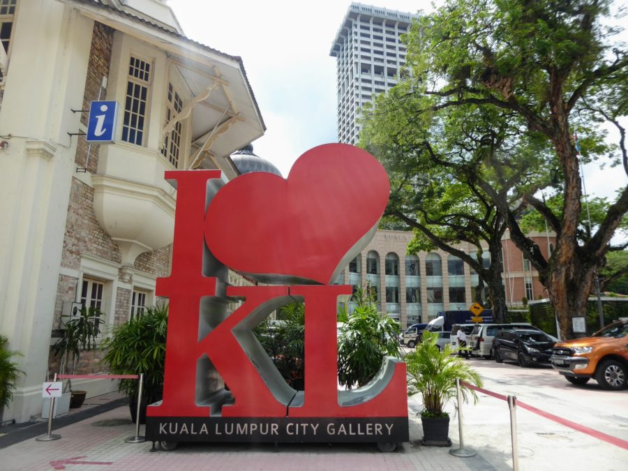 A Tourist Guide To Kuala Lumpur: 10 Free Things to Do in KL