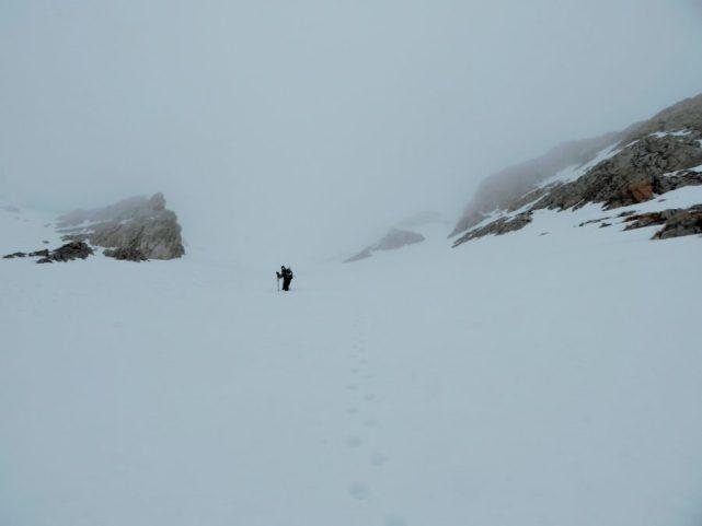 Mount Tunc