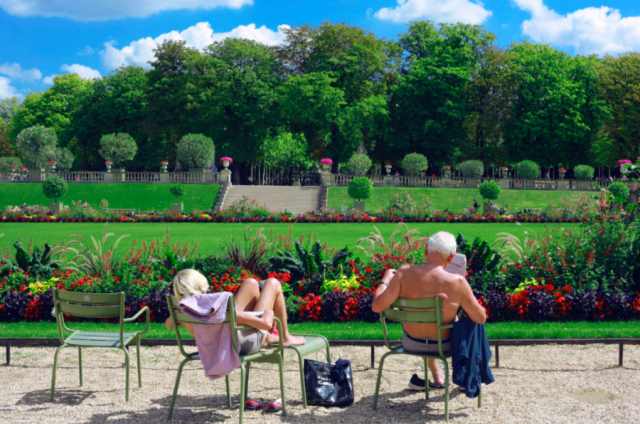 tourist guide to paris free things to do activities