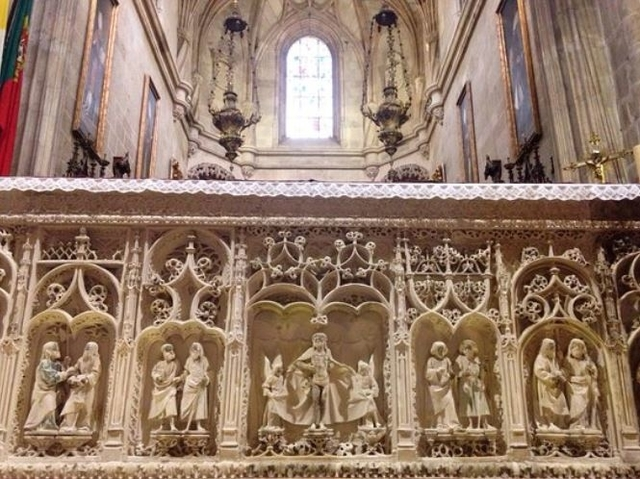 free things to doin Braga portugal Tourist guide activities