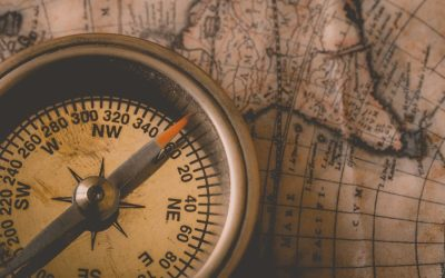 Decisions Decisions: Where in the World to Travel to Next?