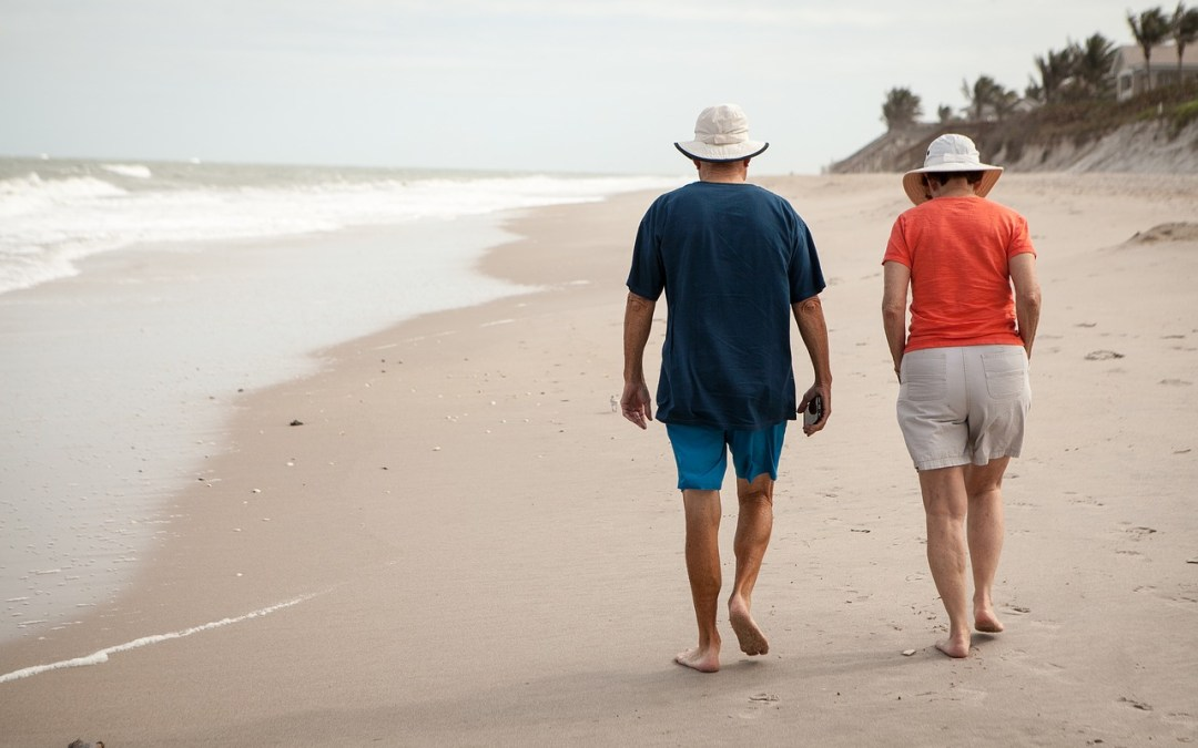 The Top Destinations To Consider For Your Retirement