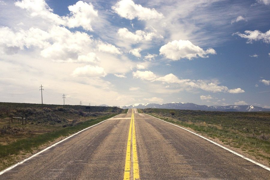 How To Get The Most Out Of Your Cross Country Road Trip