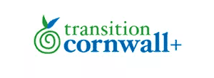 Transition Cornwall