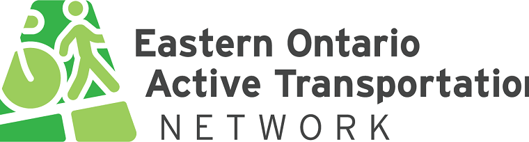 Eastern Ontario Active Transportation Network