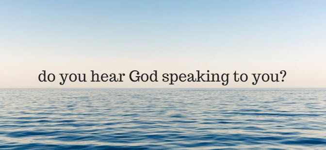 Image result for god speaking