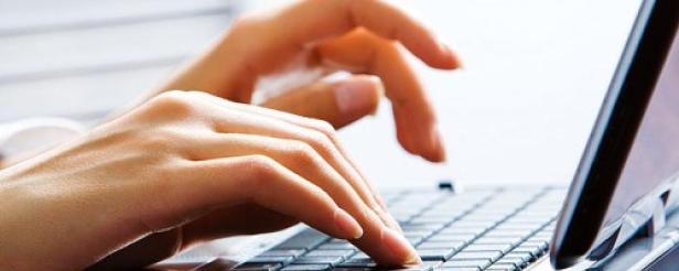 donna-a-l-computer