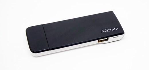 agmini-15