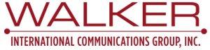 Walker International Communications Group