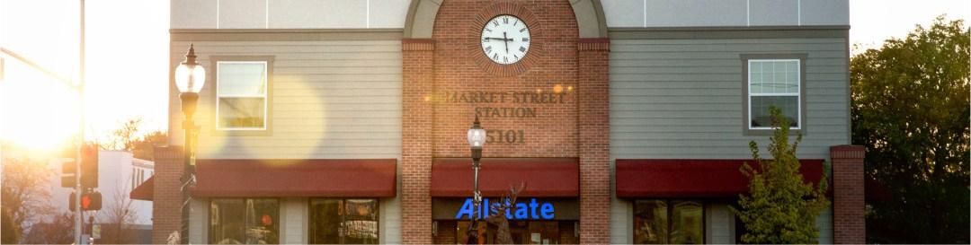 market-street-station-full