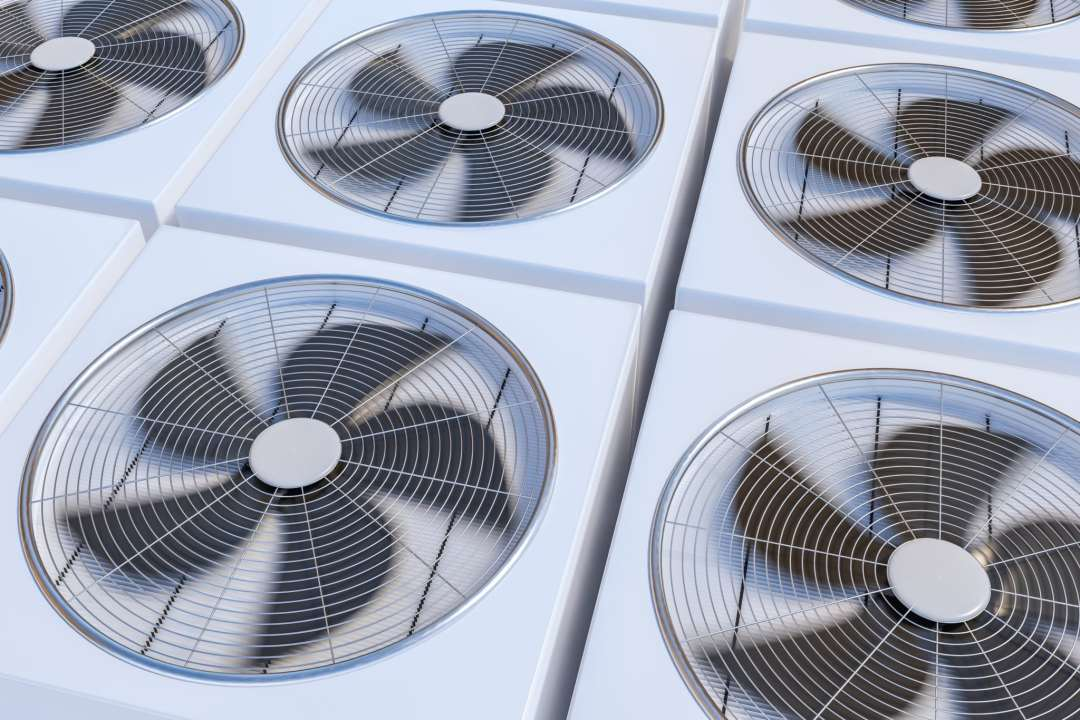 Heating & Cooling Services For Tyler TX