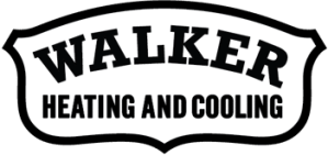 Walker Heating and Cooling HVAC Tyler Texas