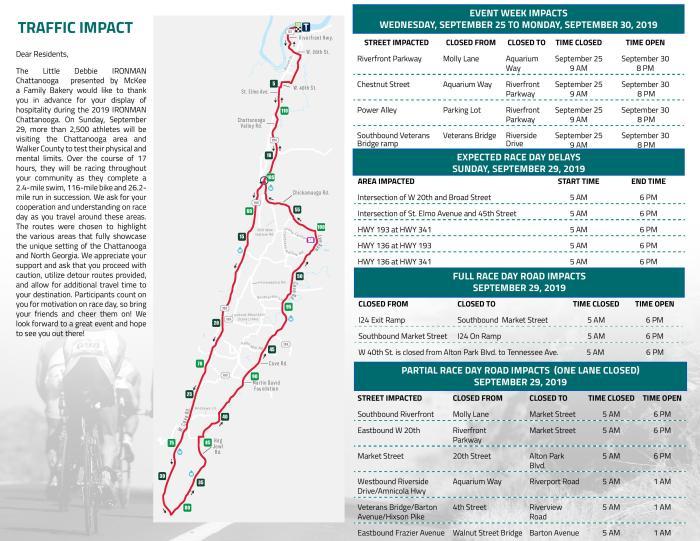2019 Ironman-page-002
