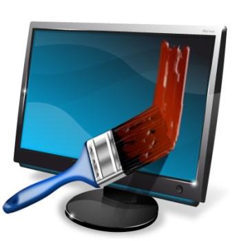Website Design by Walker Digital Design