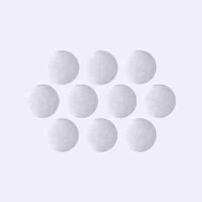 Loop Dots